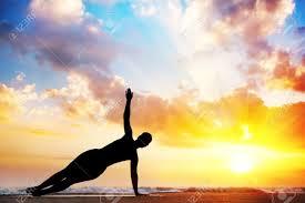 yogaearth