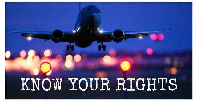 know-your-rights-1