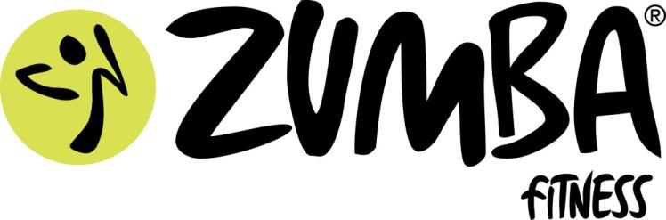 zumba2-1024x339